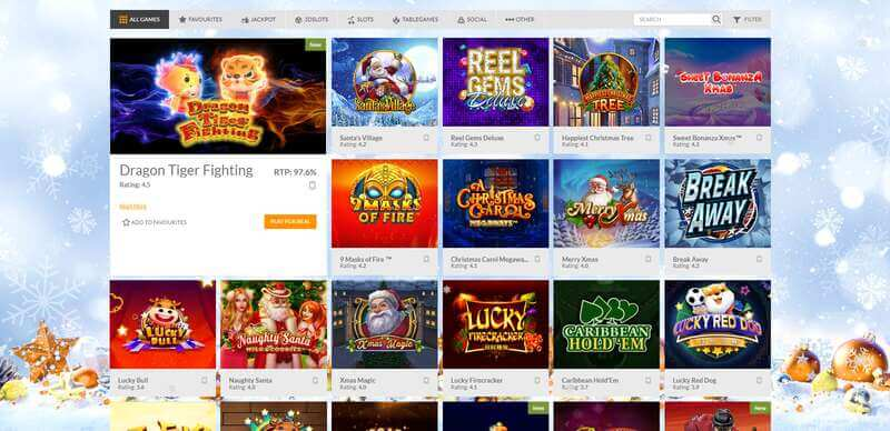 Play Unlimited Games with 188Bet Desktop and Mobile - Online Casino