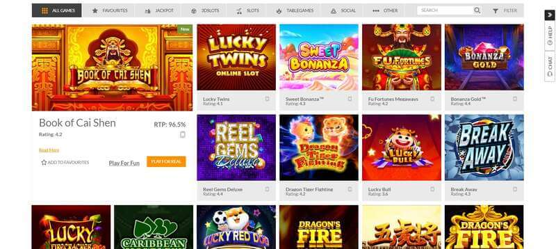 188Bet Slot Your First Choice in Online Spinning