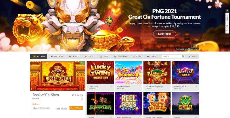Online Casino India Best Site for 2021