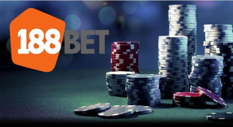How to Play Poker 88 with The Best Casino Provider - 188Bet
