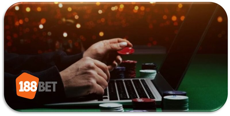 The Basic on How to Play Poker88 - Online Gaming