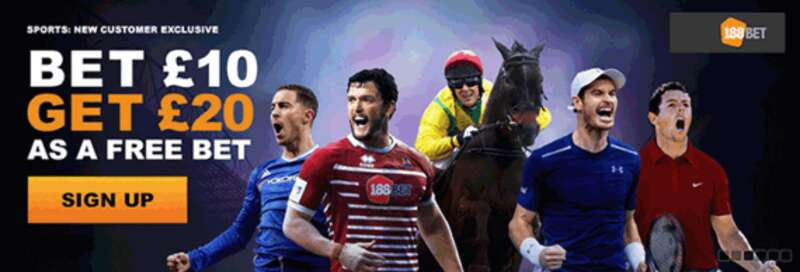 Other Sports Betting Games at 188BET - One of the Most Trusted Bookies in India