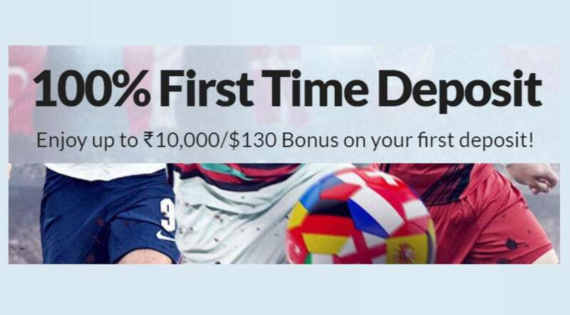 Dashboard 188Bet Big Promotions to Collect