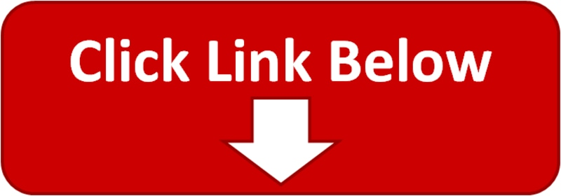 Use These Secure Links to 188Bet Login Today