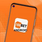 188Bet Android Feature