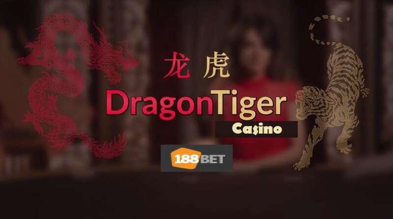 Dragon Tiger Casino Feature