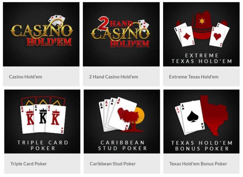 How to Access Poker Games That Make Money with 188Bet Dashboard