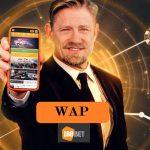 WAP 188BET Feature