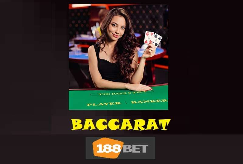 Baccarat Feature